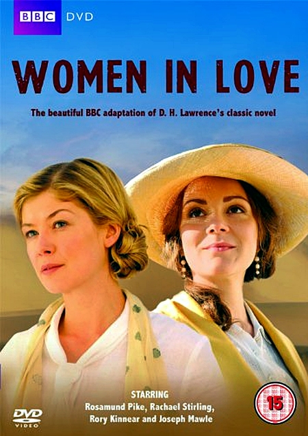 women in love essay Philosophy essays: simone de beauvoir: the woman in love.