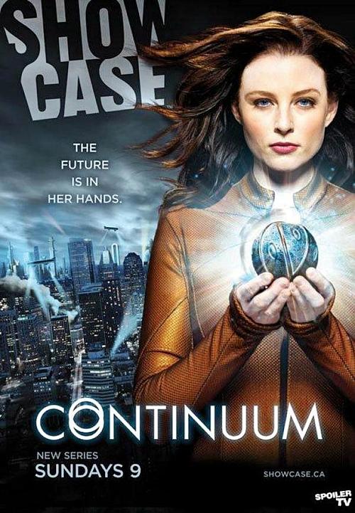 Continuum-S1-Poster