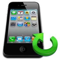 Xilisoft iPhone Magic Platinum v.5.2 Full - Fully support all iPhone