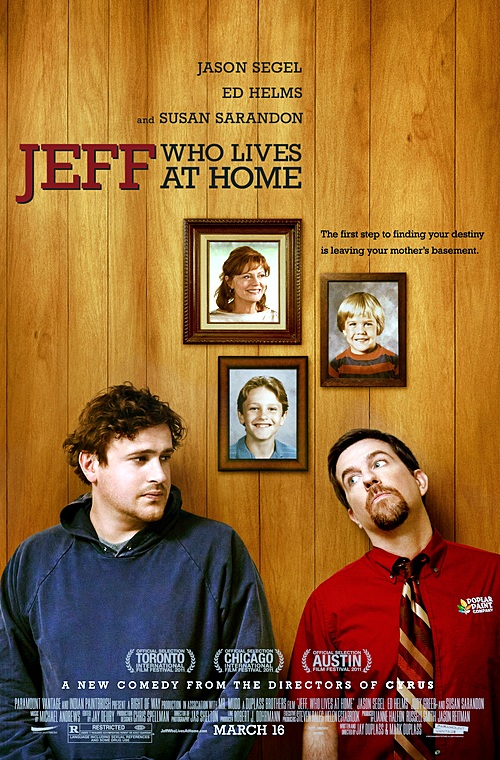 jeff-who-lives-at-home-poster