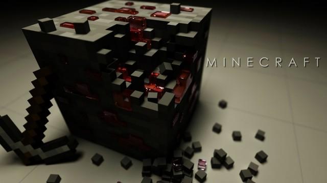 Майнкрафт ядерная бомба рецепт - видео майнкрафт друзьями - майнкрафт видео зомби апокалипсис.