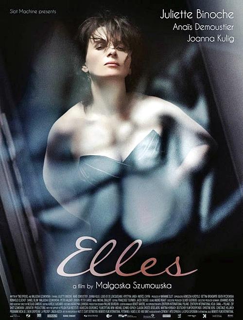Elles.2011