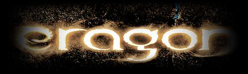 Eragon-logo1