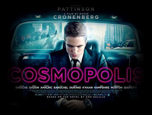 Cosmopolis-2012-logo1