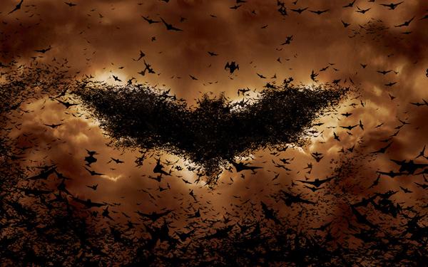 BatmanBeginsLogo