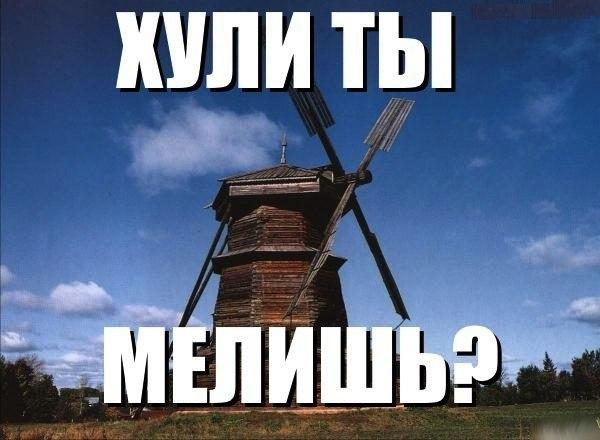 http://s02.yapfiles.ru/files/477752/a0iJcBxWRPE.jpg