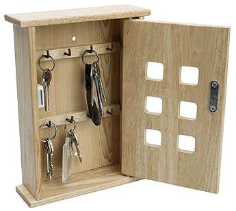 Шкафчики своими руками из дерева