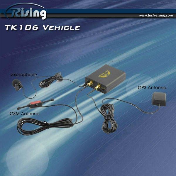 high-quality-low-GPS-GPRS-GSM-mini-Tracker-TK106