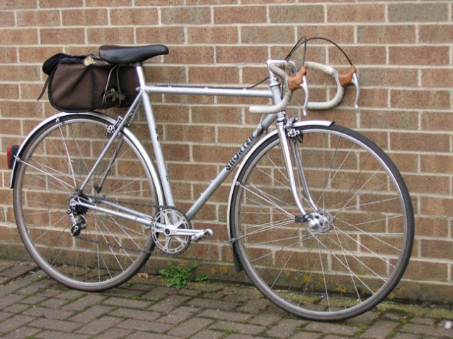 Shorter_1980s_bicycle