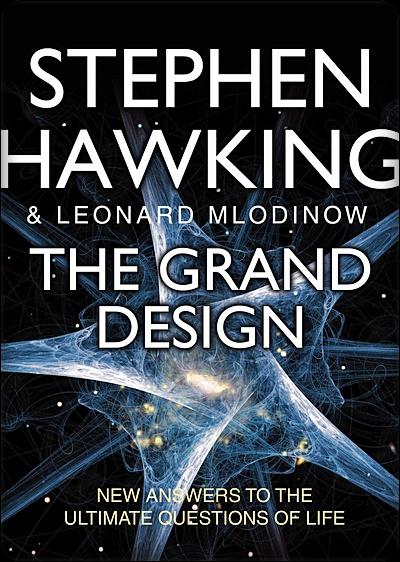 the-grand-design2012