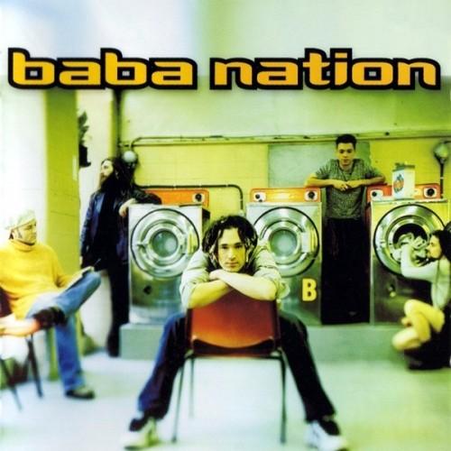 Baba Nation - B (1999)