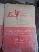 Цемент Д-0
