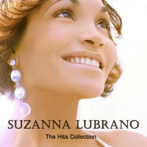 Suzanna Lubrano - The Hits Collection (2013)