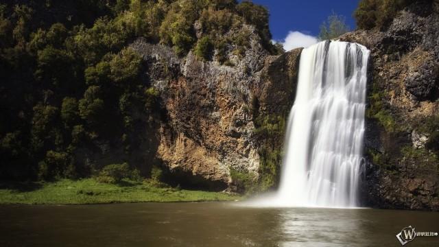 wpapers_ru_Hunua-falls