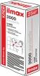 w94-h108-c-media-meshkiilmax-ilmax 3000 standardfix