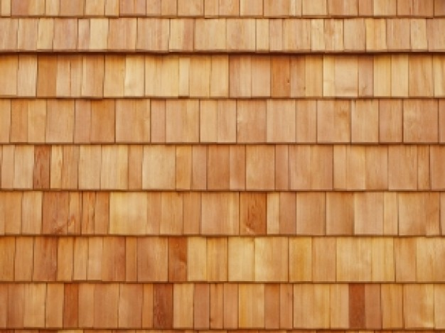 wooden-roof_21311193