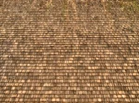 texture-roof-hdr_21170586