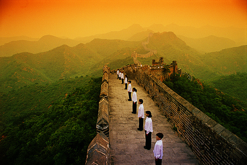 great-wall-china_top-places-travel-outside-united-states