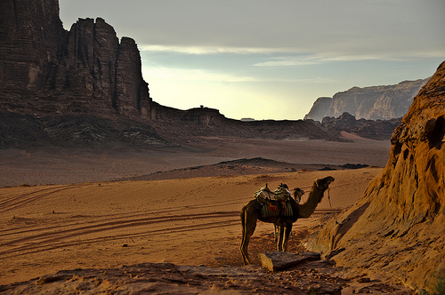 petra-jordan_top-places-travel-outside-united-states