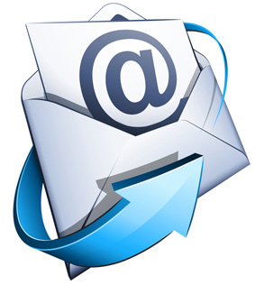 logo-internet - письмо