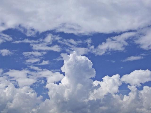 cloud-066