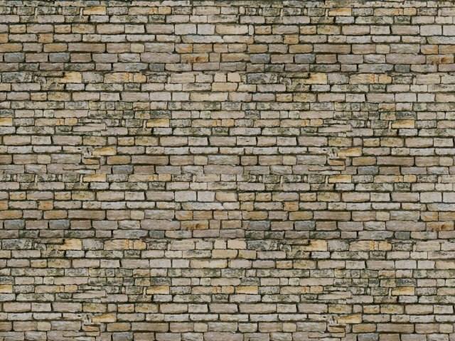 stacked_stone_small_yapfiles.ru_yapfiles.ru