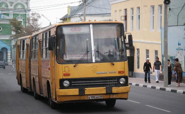 tourist_bus_yelets