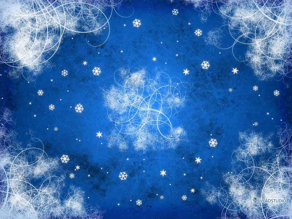 christmas-snowflake_1024x768_16415
