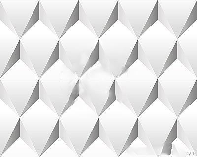 белая-объемная-абстрактная-текстура-безшовная-29264420