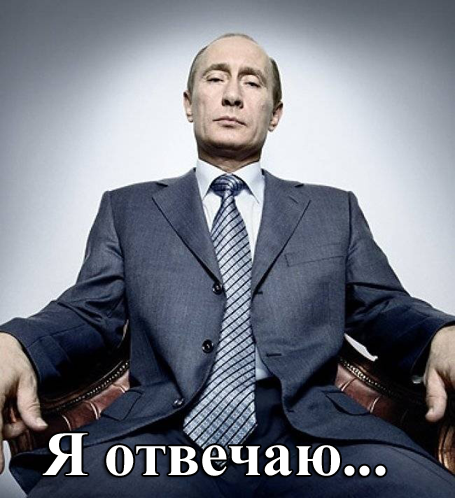 http://s02.yapfiles.ru/files/651348/yaot.png height=338
