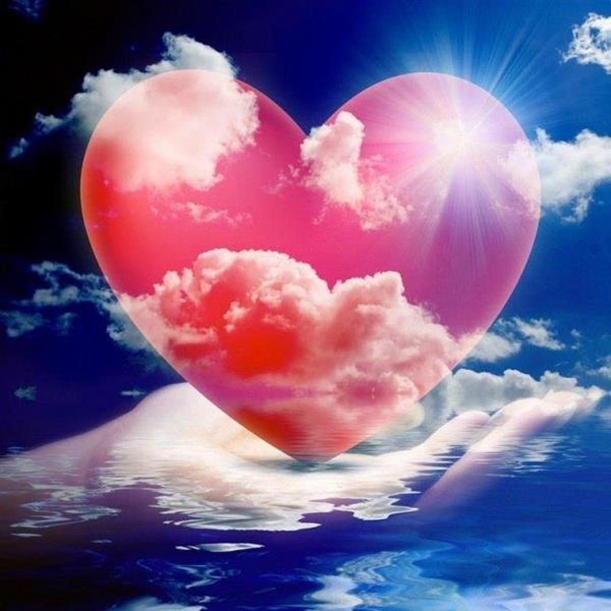 http://s02.yapfiles.ru/files/679206/I_LOVE_YOU4_Edited.jpg