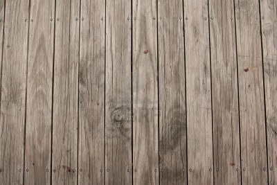 8036056-texture-of-wood-on-the-pier