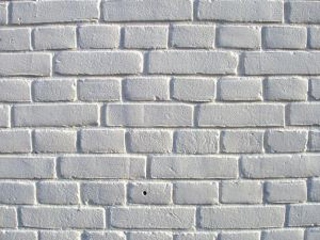 white-brick-wall-texture_2426194