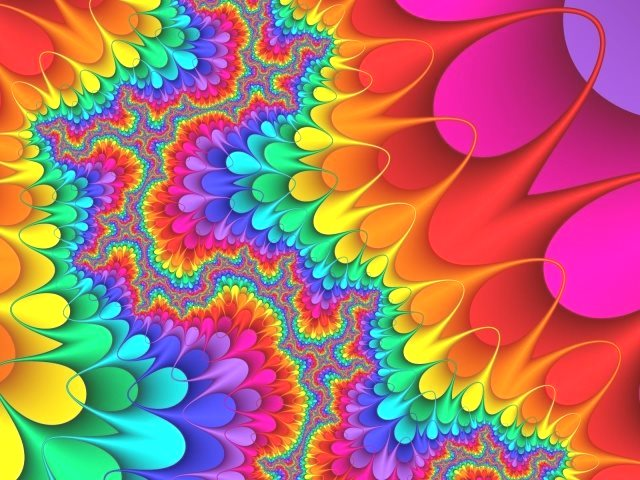 Drawn_wallpapers_Vector_Wallpapers_A_bright_burst_of_emotions_016927_29