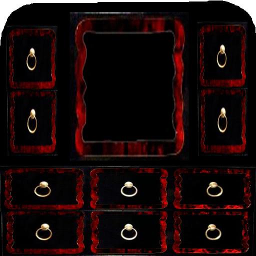 black-low-dresser5e-2-копия-2