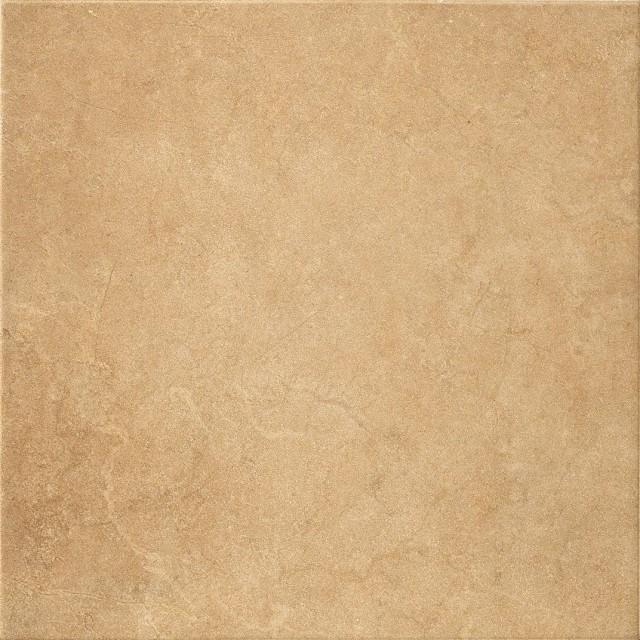 керамическая-плитка_2