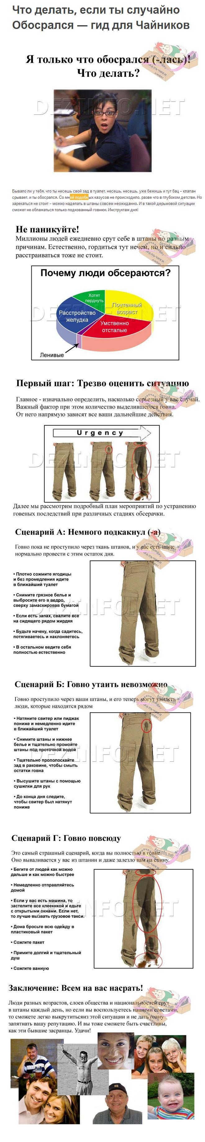 инструкцыя