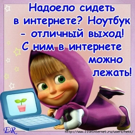 106712947_large_big