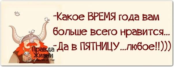 106985368_large_22