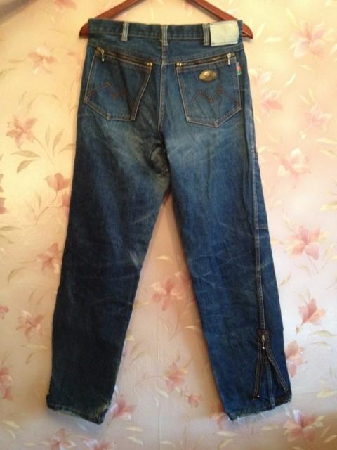 a_j_48t35ug мои первые джинсы