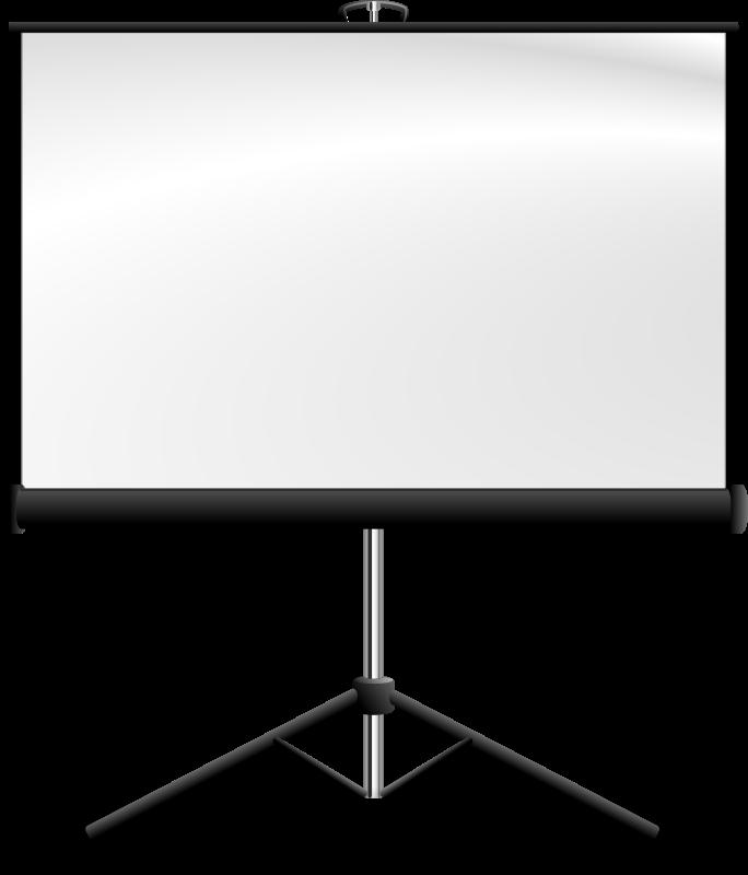 AJ_Portable_Projection_Screen