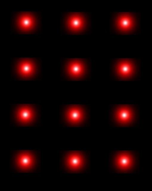 red_light_2_by_kikipurplepuppy-d5rar8n.png