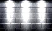 murs_brick_by_claristan-d6d4gbr