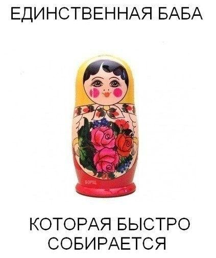 kQHB45IuuBk