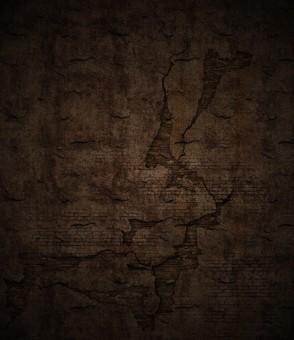 Textures of brick walls (1)