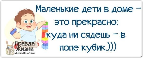 107540944_1385492207_frazochki15