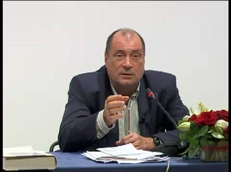 С.Н.Лазарев