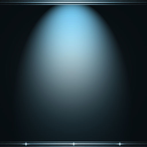 blue_texture_by_lasvoos-d53gtff