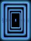 bright_blue_neon_door_by_kikipurplepuppy-d5rawsm