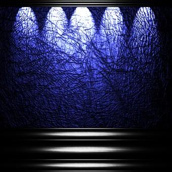 blue3_by_claristan-d6frh4z